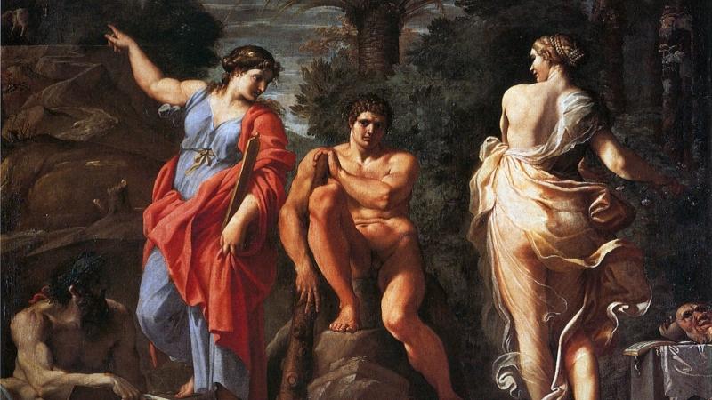charla adulterio trabajo de mano